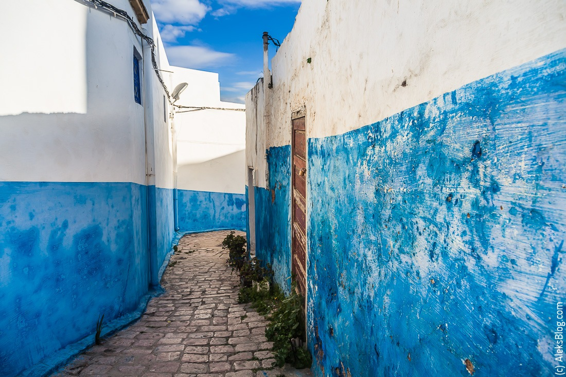morocco_rabat-16