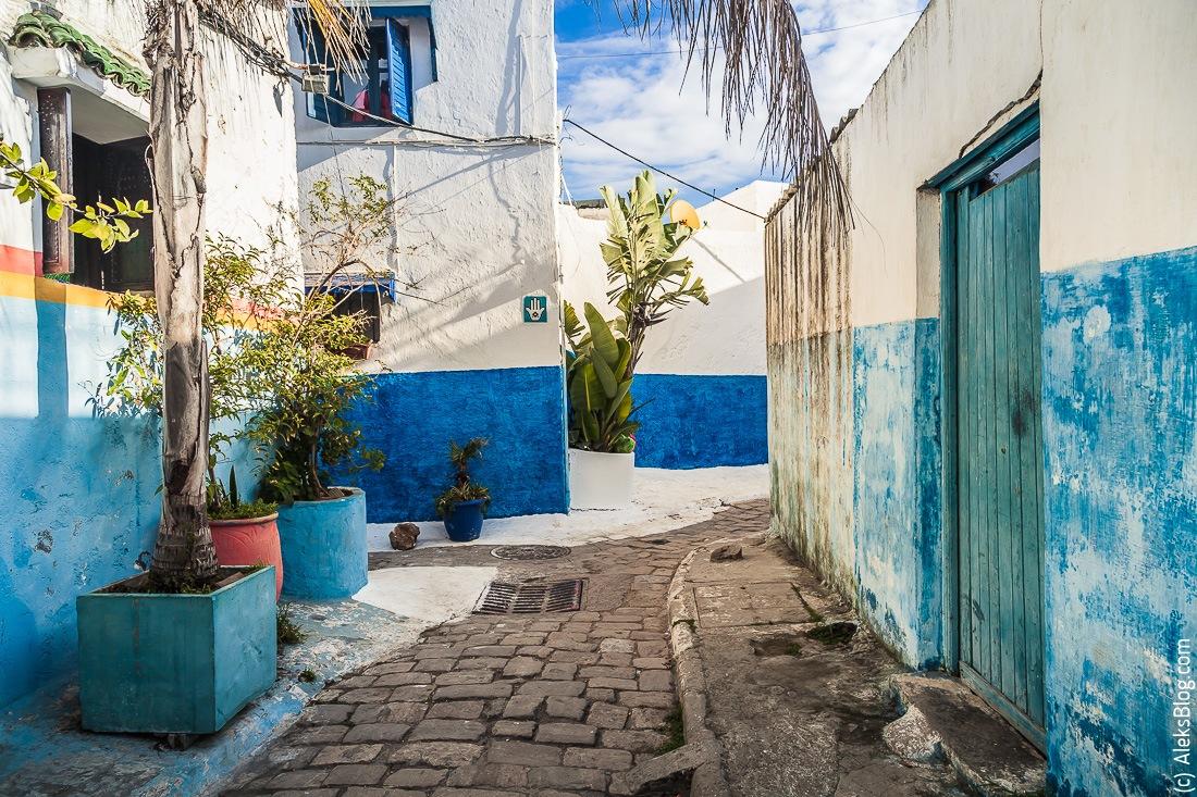 morocco_rabat-17