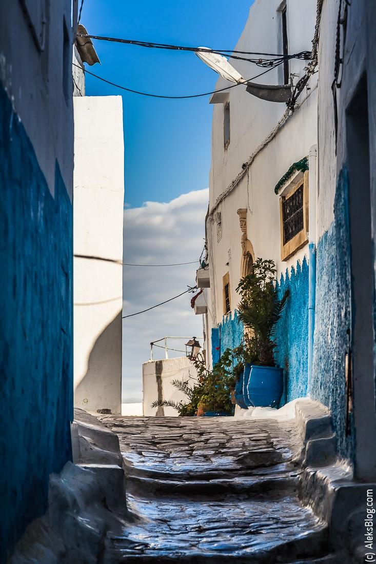 morocco_rabat-23
