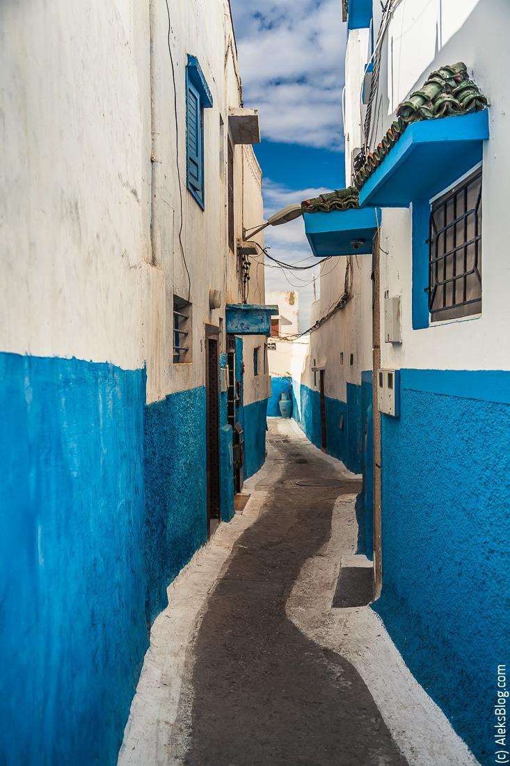morocco_rabat-3