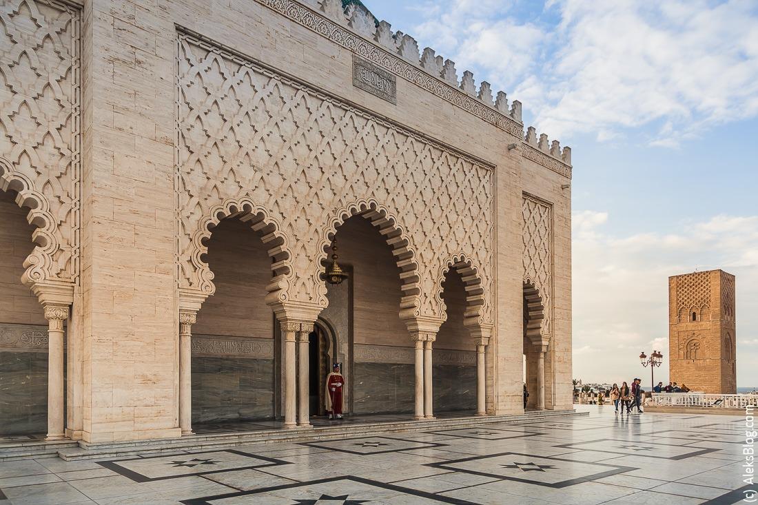 morocco_rabat-34