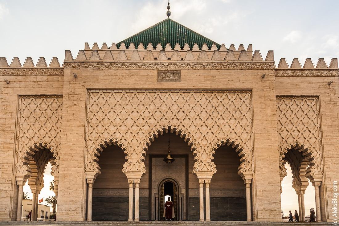 morocco_rabat-36