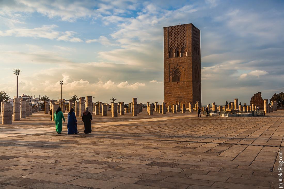 morocco_rabat-37