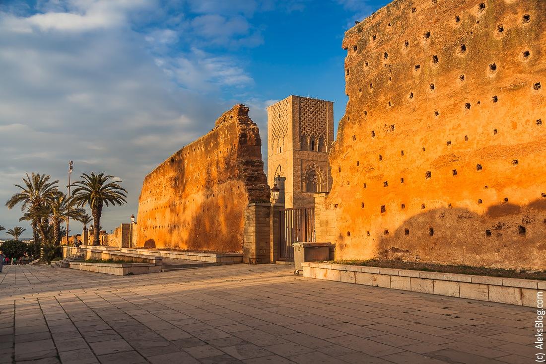 morocco_rabat-41
