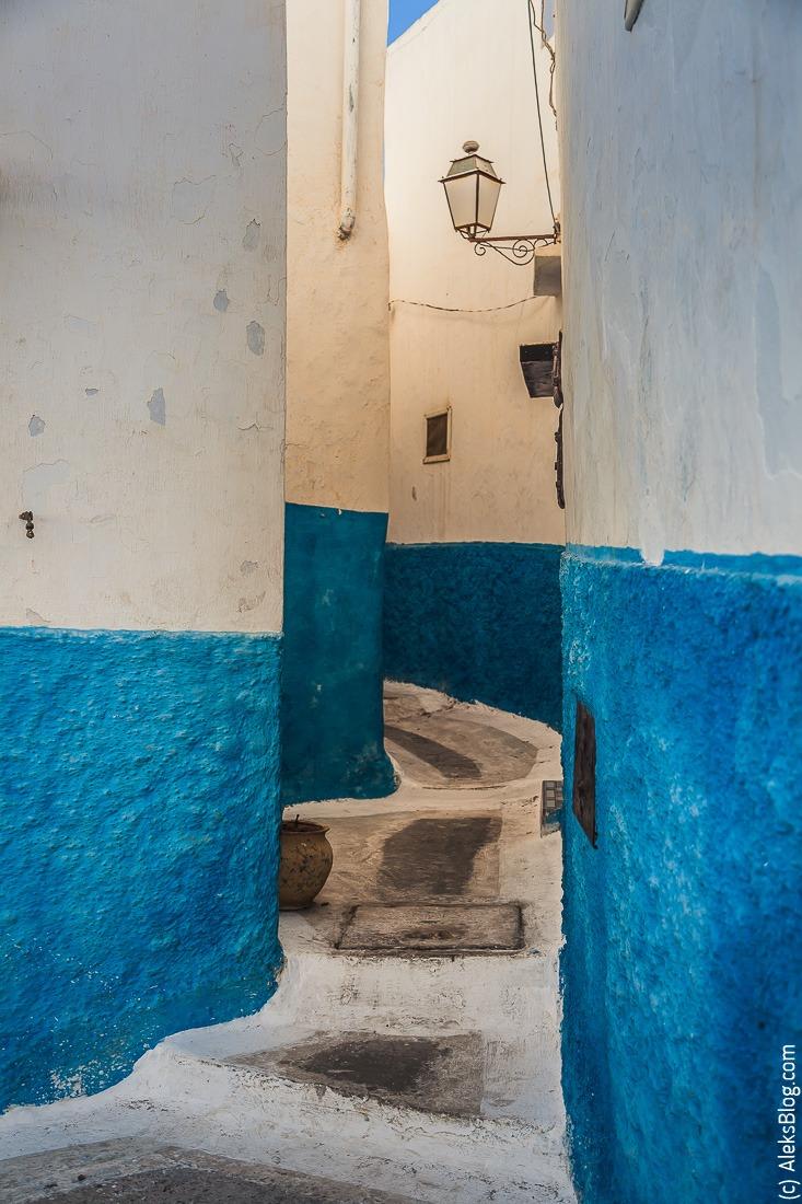 morocco_rabat-5