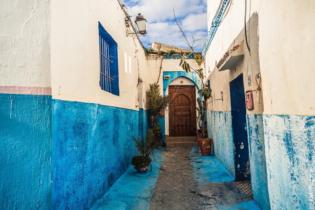 morocco_rabat-7