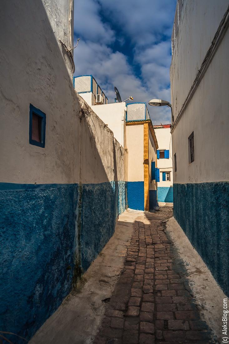 morocco_rabat-8