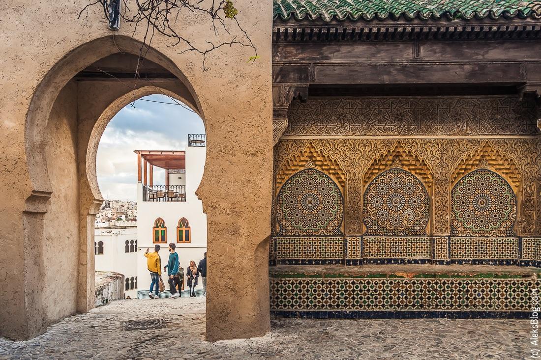 morocco_tanjer-14