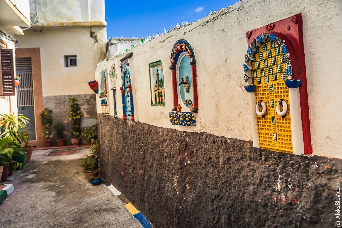 morocco_tanjer-40