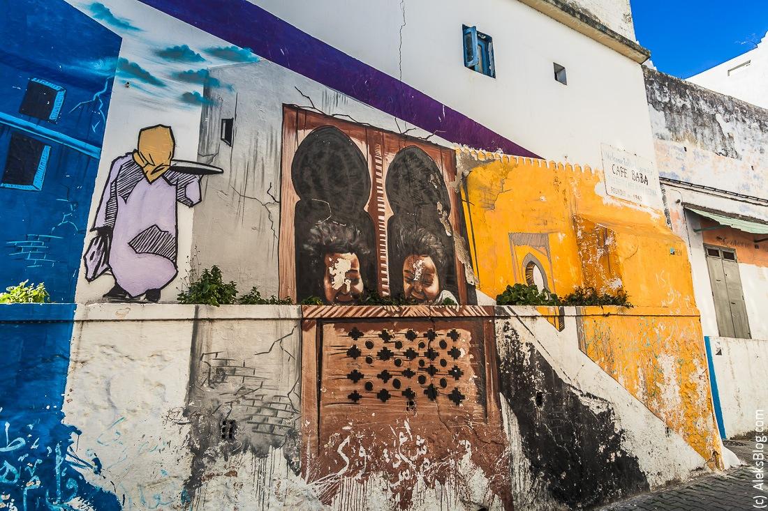 morocco_tanjer-53