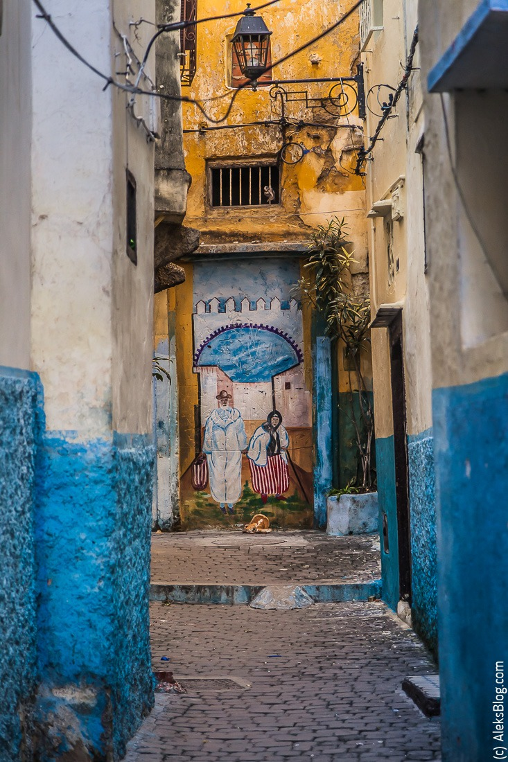 morocco_tanjer-59