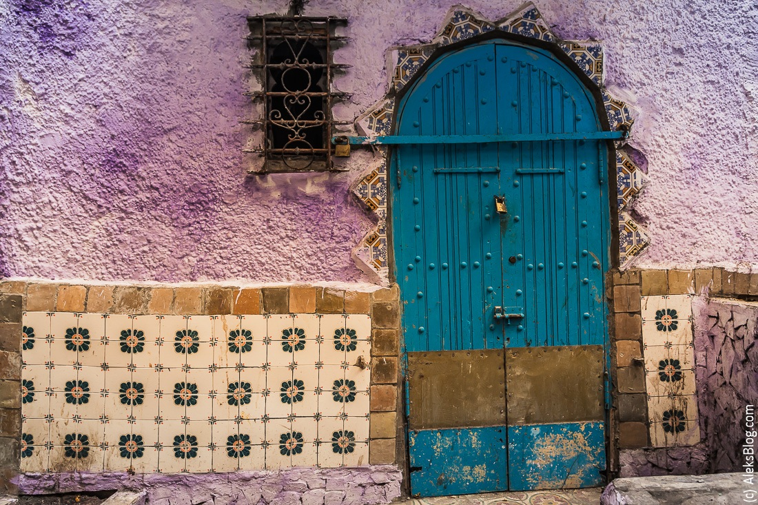 morocco_tanjer-60