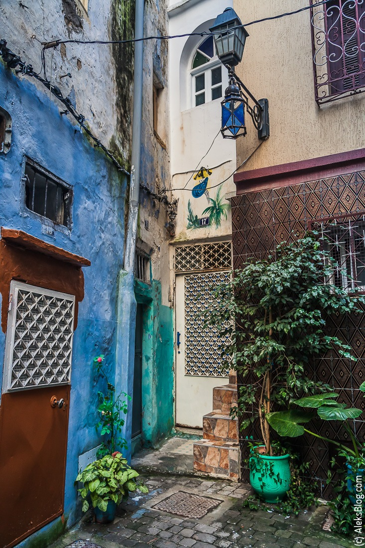 morocco_tanjer-8