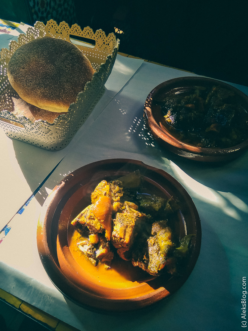 marrakesh_food-5