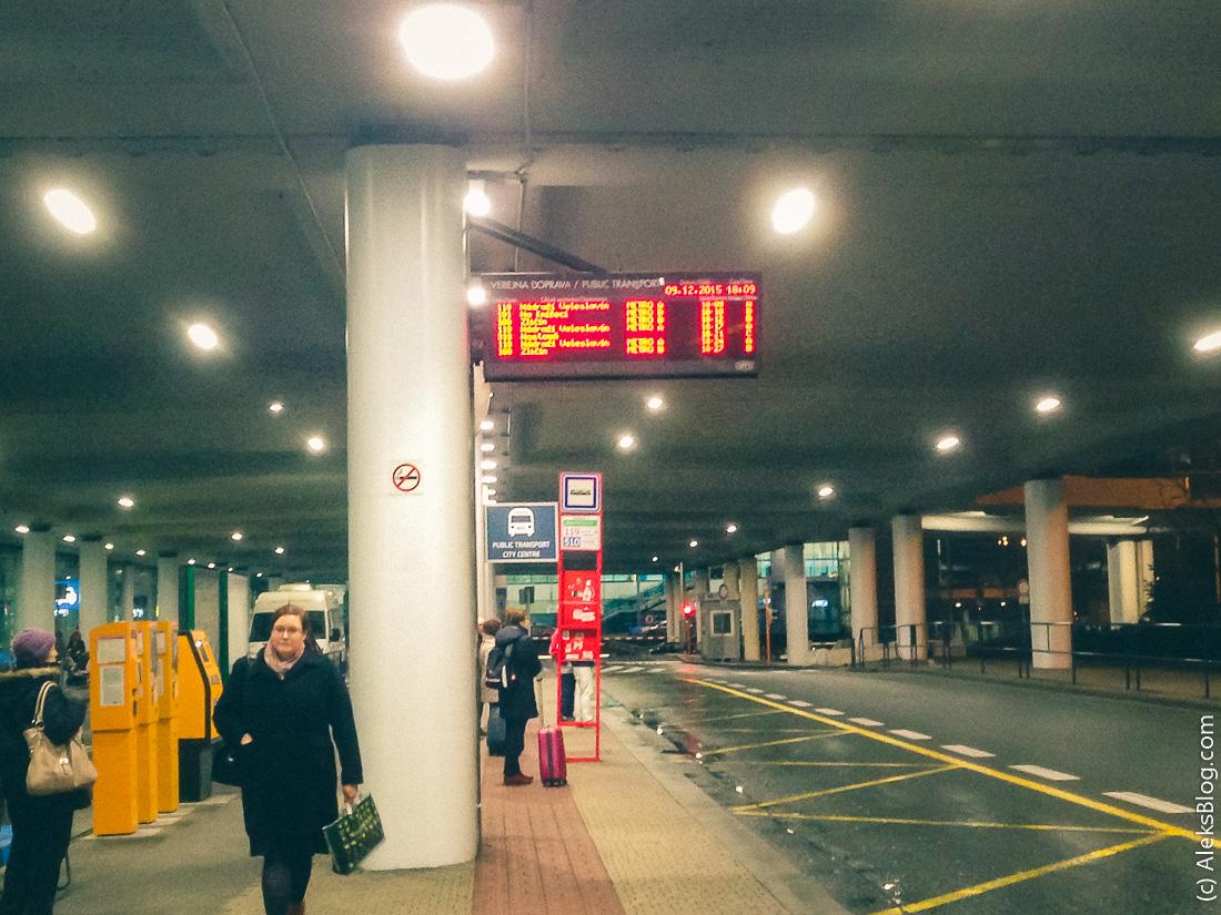 praga_aeroport-4