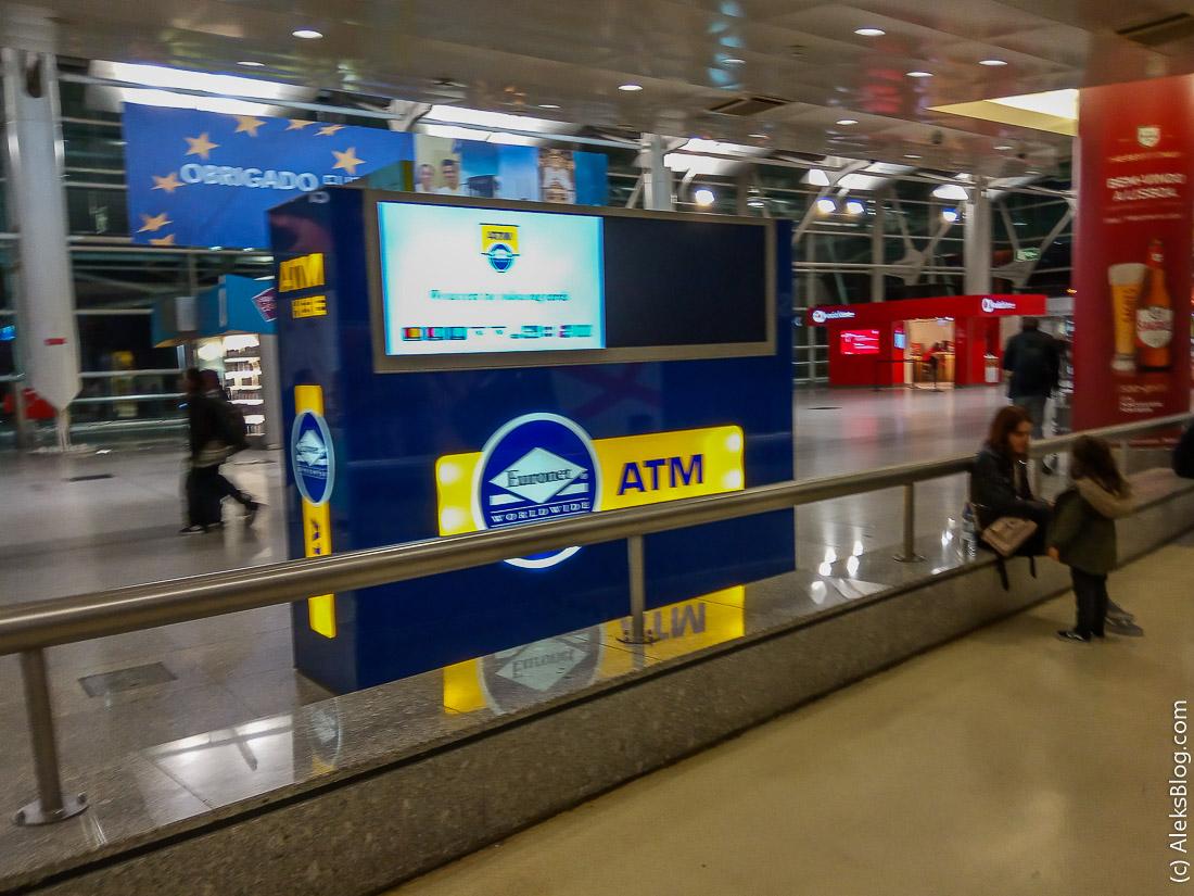 lisbon-airport-4