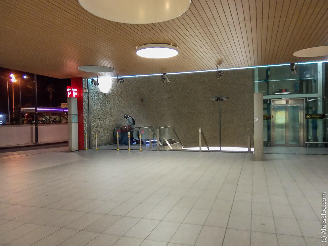lisbon-airport-8