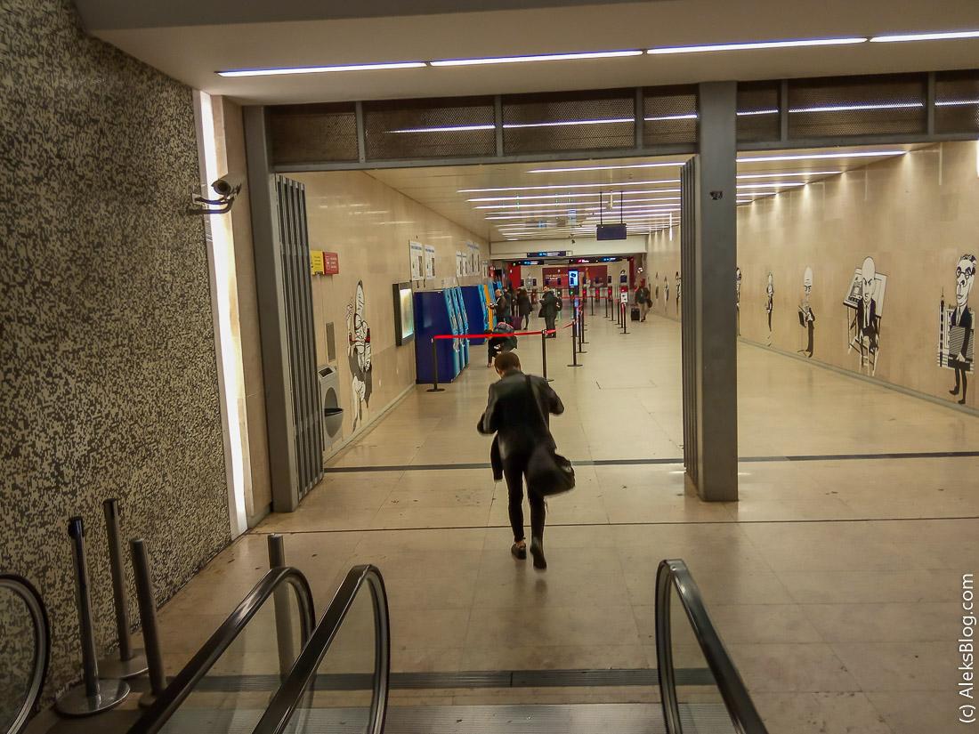 lisbon-airport-9