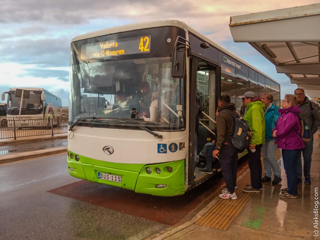 malta-transport-11