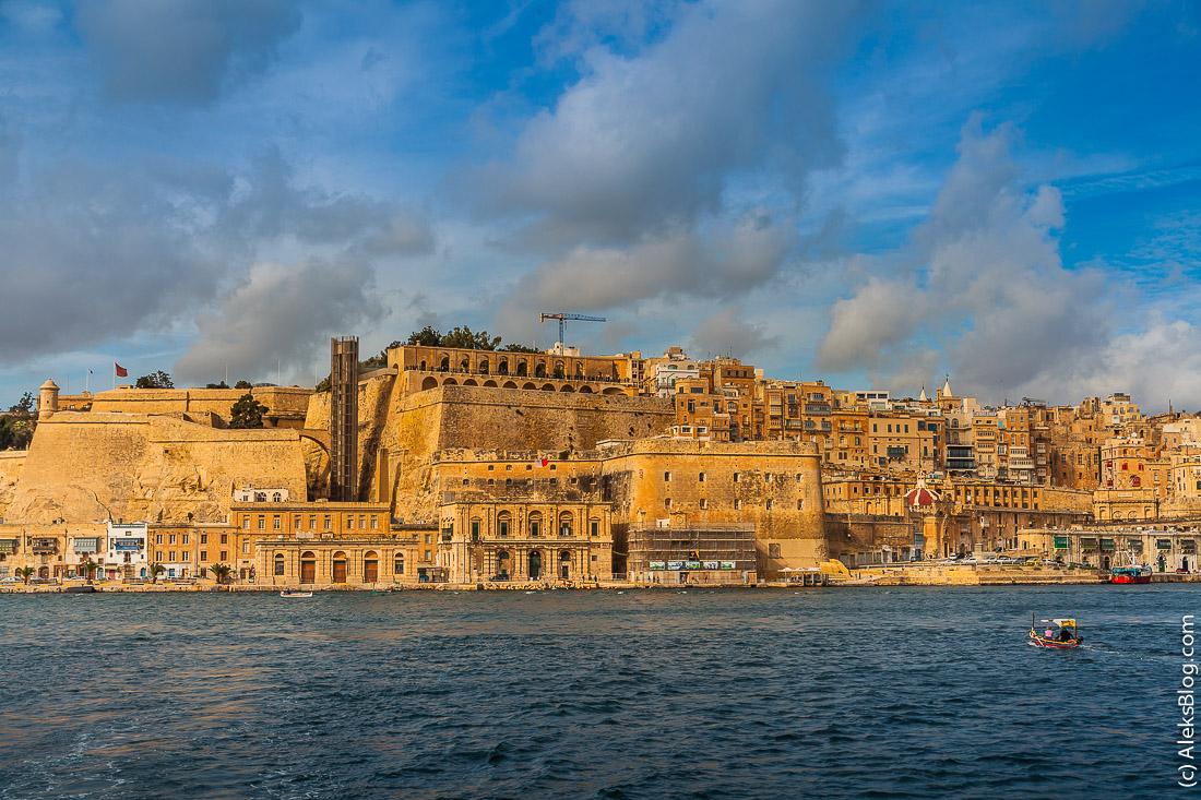 malta2019-3cities-8