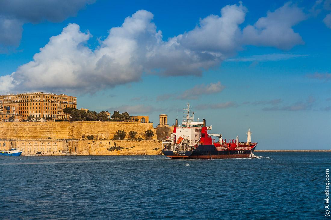 malta2019-3cities-9