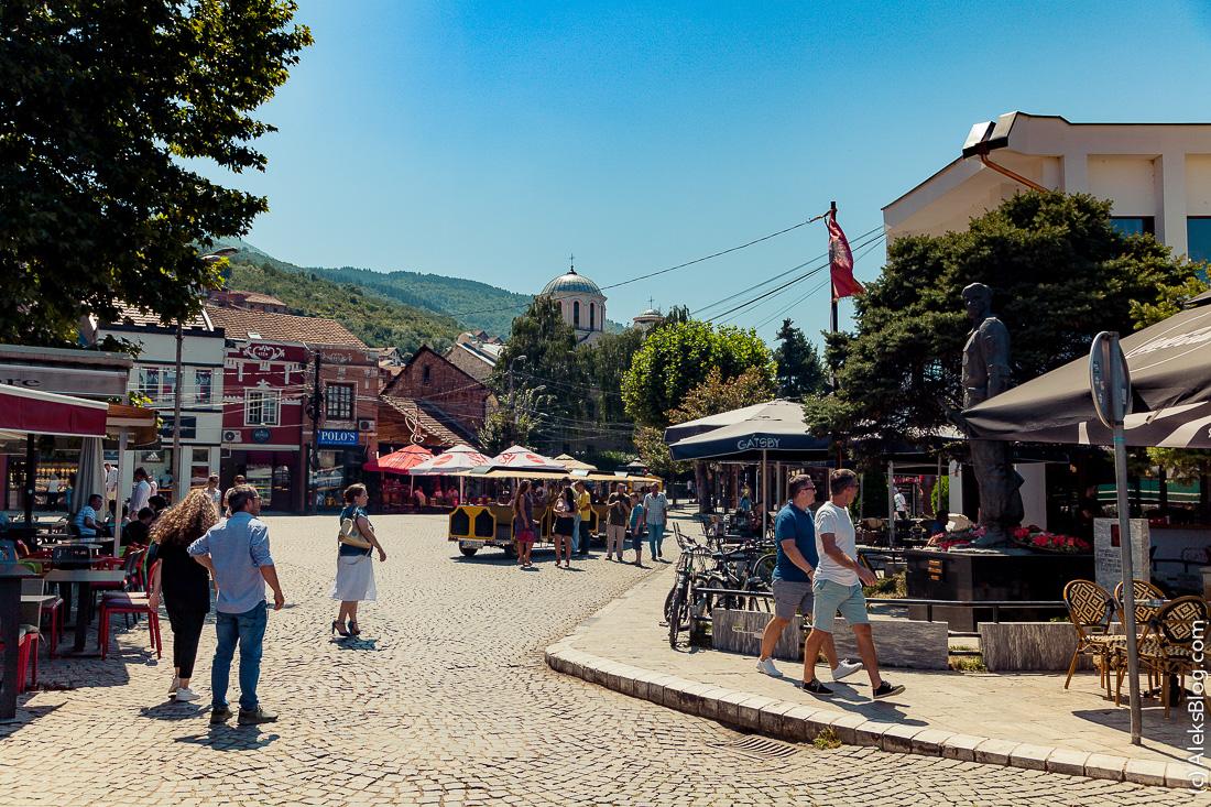 kosovo-5
