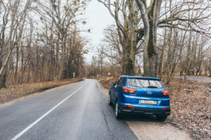 Калининград аренда авто